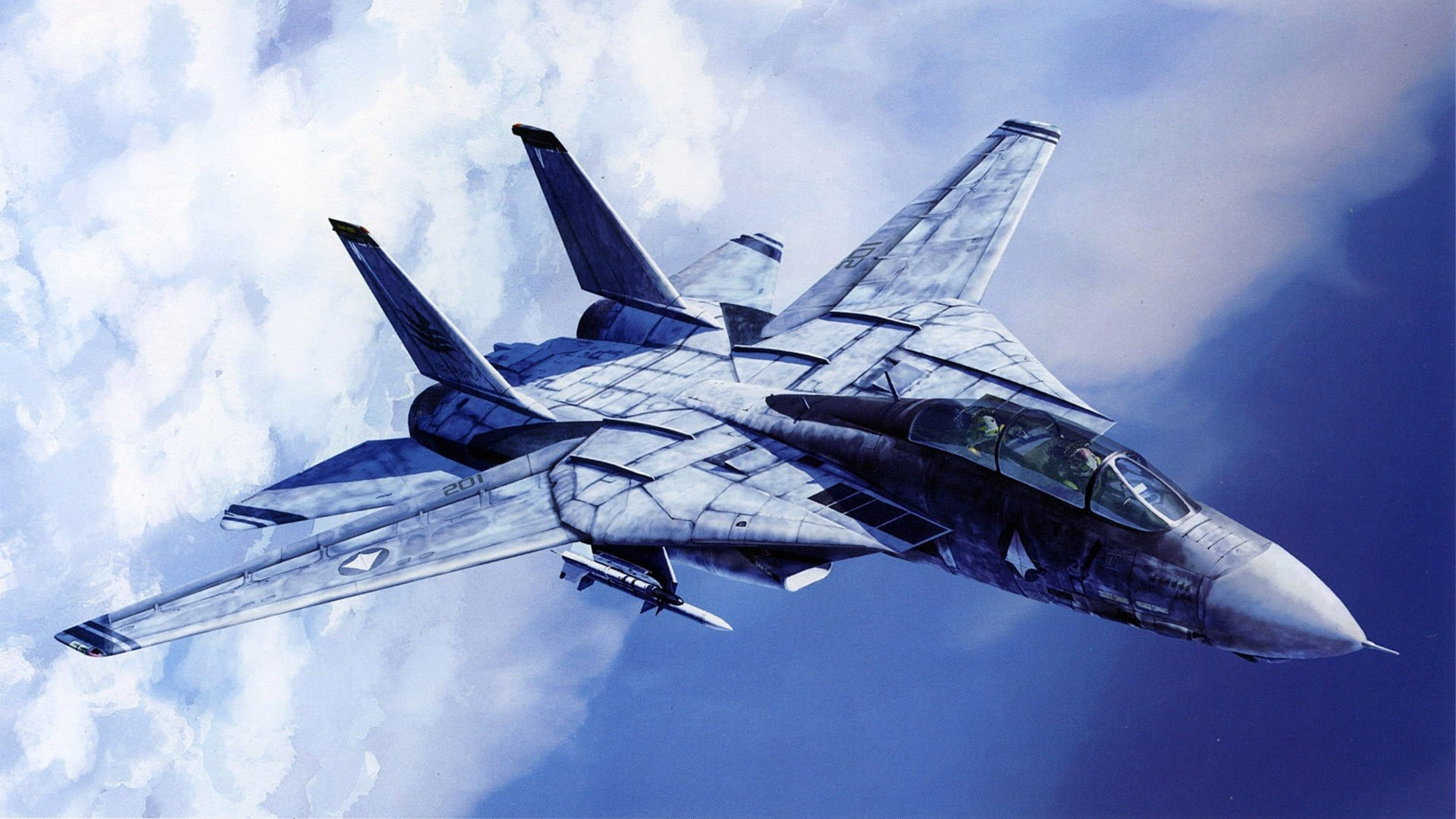 F 14 Tomcat Wallpaper Hd 82 Images