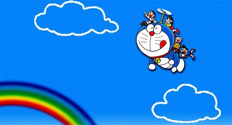 doraemon wallpapers hd pixelstalknet