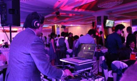 dj  wedding  bangladesh amarshebacom