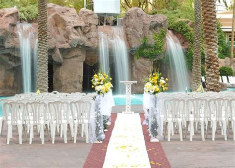17 Best images about Vegas Weddings on Pinterest