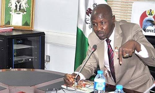 Magu Gets 2 Days To Prepare Legal Defence