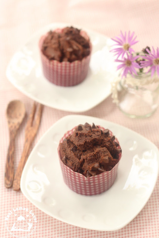 Allrecipes Recipe Moist Tender Spice Cake Detail Aspx Prop Etaf
