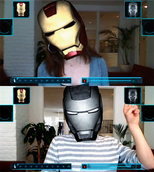 I-AM-IRON-MAN2-01