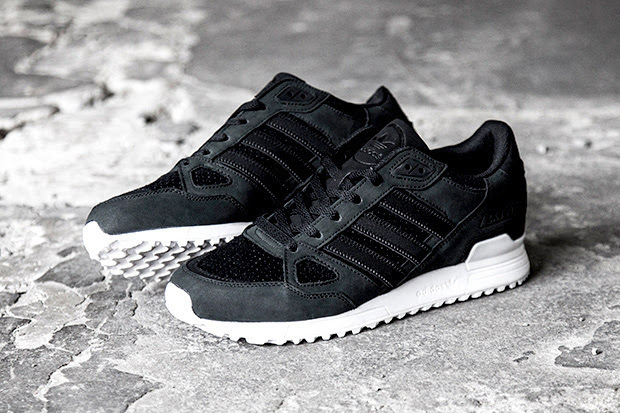 468-adidas-zx750-monotone-pack-02