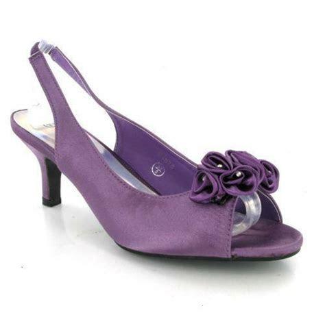 lilac wedding shoes ebay