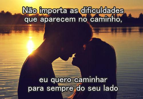 Frases De Amor 809 Frases