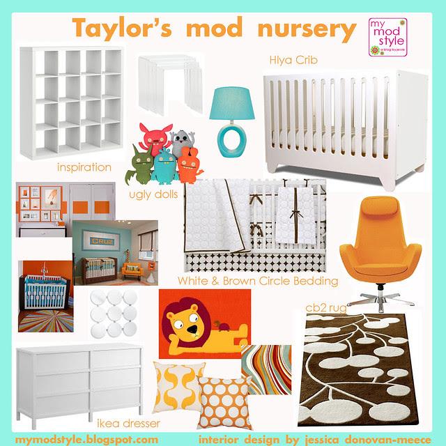 10x10 taylor mod nursery 1 jpg