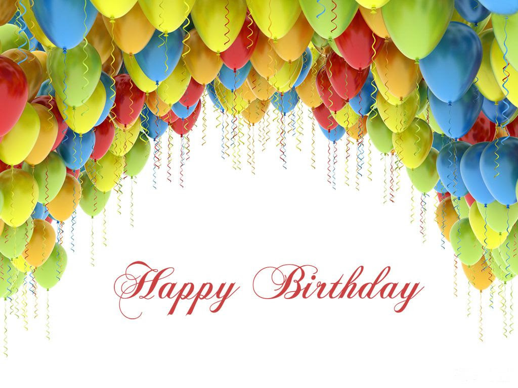 photo happy-birthday-hd-2_zpspfzrq7bm.jpg
