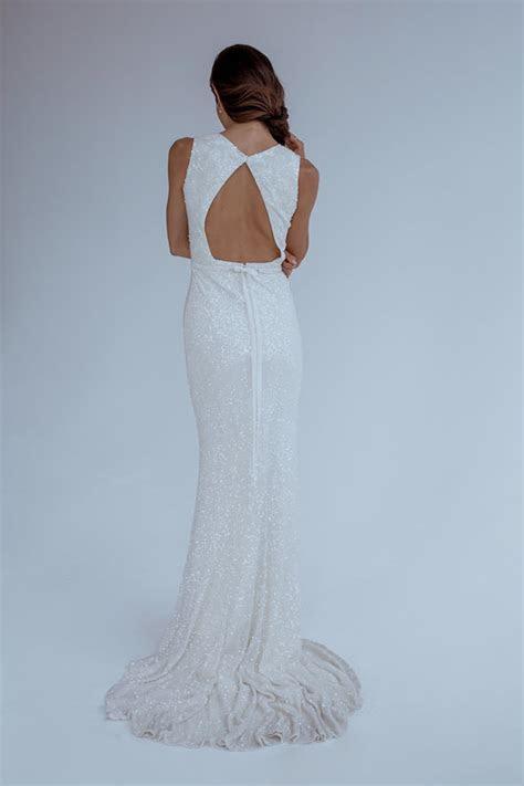 Karen Willis Holmes   KWH Wedding Dresses in Vancouver, BC