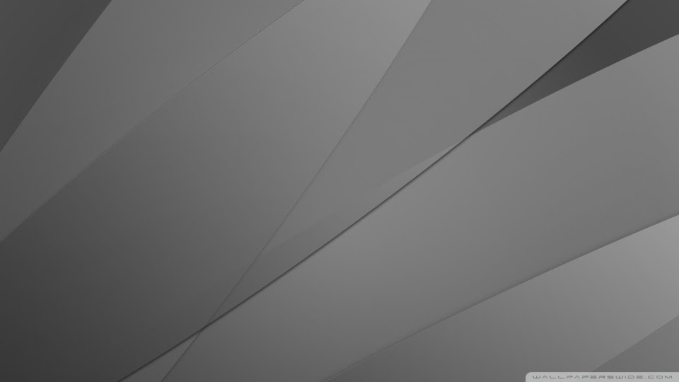 Abstract Graphic Design Gray 4k Hd Desktop Wallpaper For 4k Ultra
