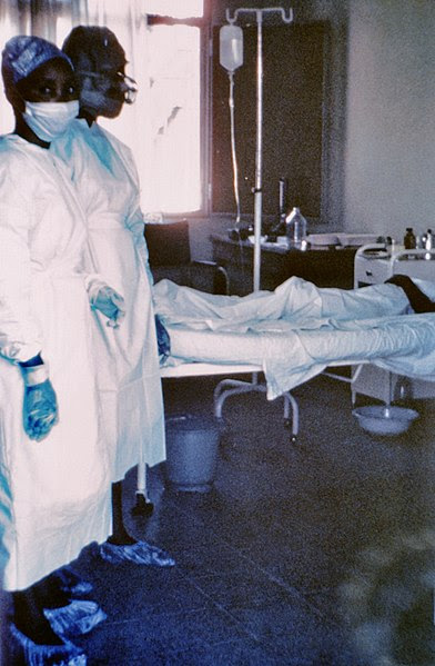 File:7042 lores-Ebola-Zaire-CDC Photo.jpg