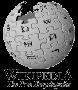 wiki_en
