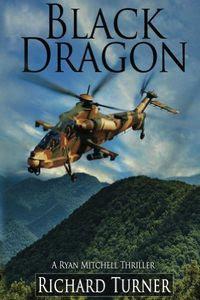 Black Dragon by Richard Turner