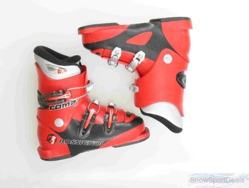 BOOTS DE SNOWBOARD SALOMON TALAPUS KID A PRIX DISCOUNT