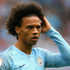 3b9a211d35 Reason why Sane withdrew from Germany squad revealed as he confirms birth  of his child