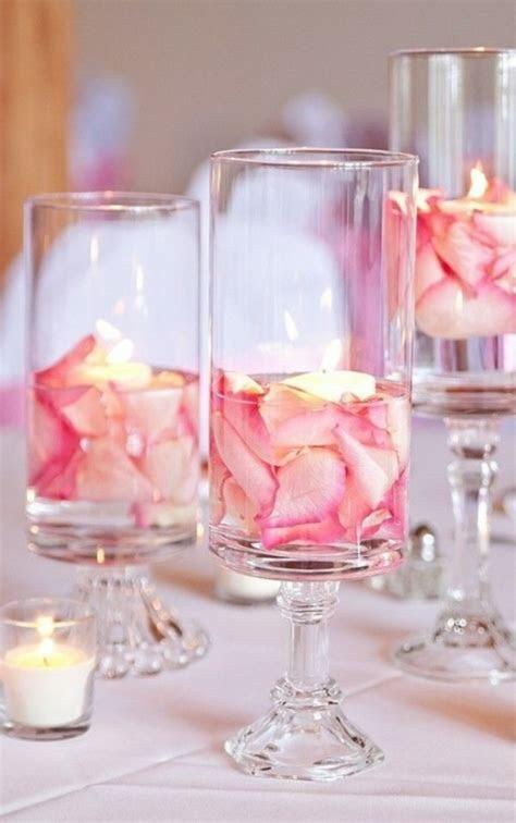 Décoration Saint Valentin en rose   30 idées originales