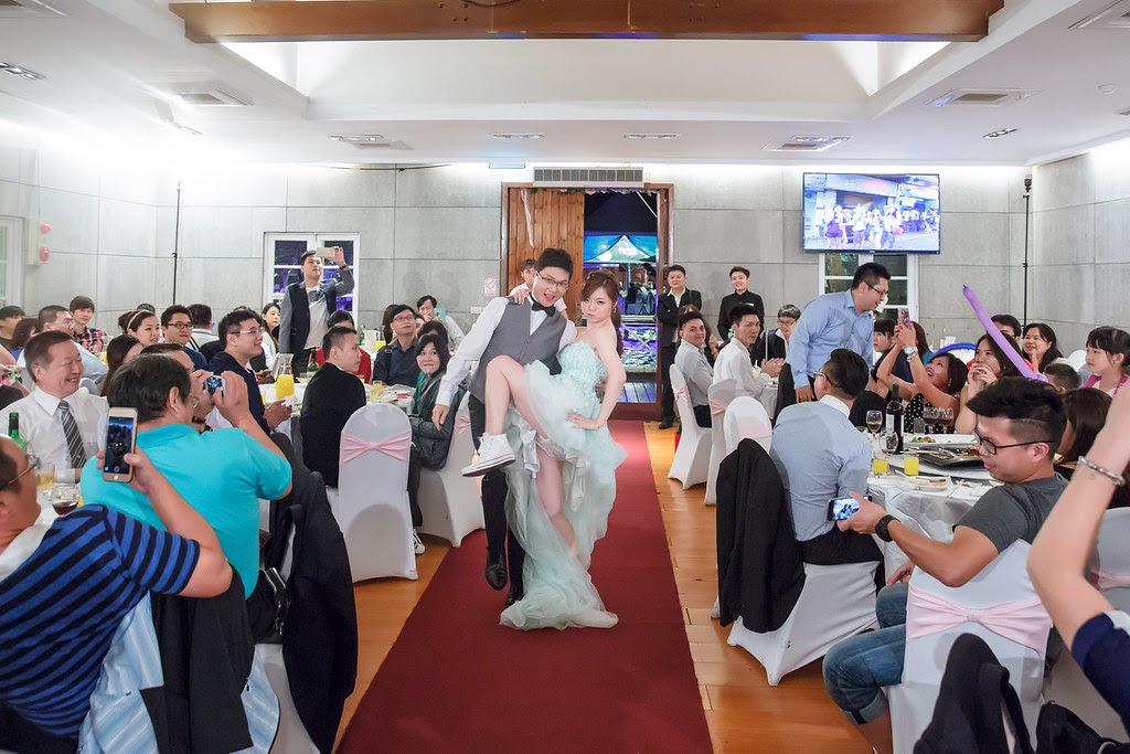 139士林青青食尚花園會館婚攝