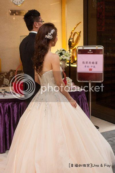 韓式新娘造型 之婷 photo 072_2_zpsvpfd1hlm.jpg
