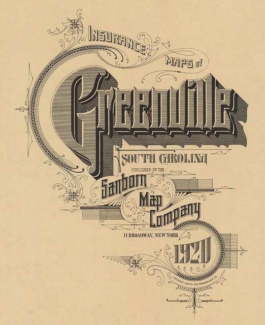 Greenville, South Carolina June 1920a1