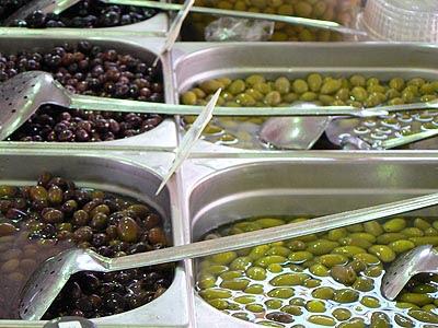 olives Forville.jpg