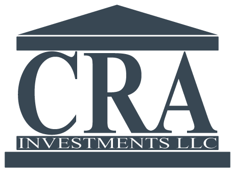 Community Reinvestment Act CRA Investments