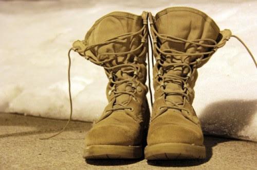 έρχονται-νέες-αρβύλες-και-εξοπλισμός-μάχης-στον-στρατό-τι-αποκαλύπτει-το-ΓΕΣ