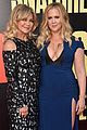 kate danny make their red carpet debut at snatched premiere01