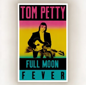 http://upload.wikimedia.org/wikipedia/en/4/4d/Tom_Petty_Full_Moon_Fever.jpg