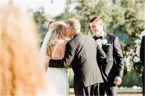 Elizabeth and Kyle's TPC Sawgrass Wedding   Brooke Images