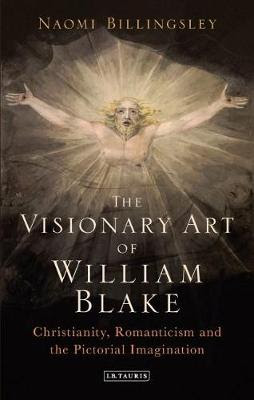 Zoamorphosis The Blake 20 Blog William Blake In Art Music