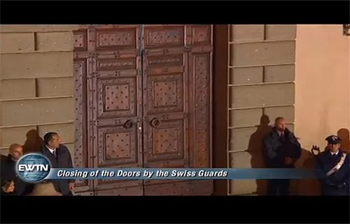 http://www.catholicnewsagency.com/images/size500/Doors_of_Castel_Gandolfo_closed_Credit_EWTN_CNA_Catholic_News_2_28_13.jpg
