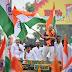 उत्तर प्रदेश में विज्ञापन के दम पर चल रही है एक नाकारा सरकार : मनीष सिसोदिया