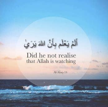 kata bijak islami tentang motivasi  bahasa inggris