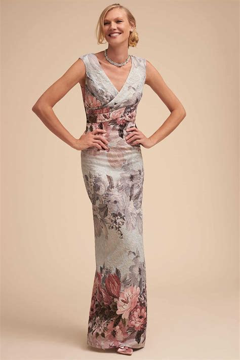 Mother of the bride beach wedding dresses uk   Only Women