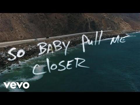 Closer Lyrics - The Chainsmokers|Halsey
