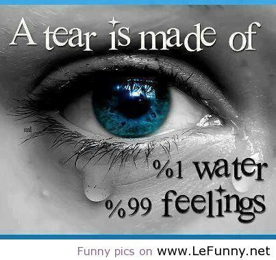 Crying Pain Quotes Quotations Sayings 2019