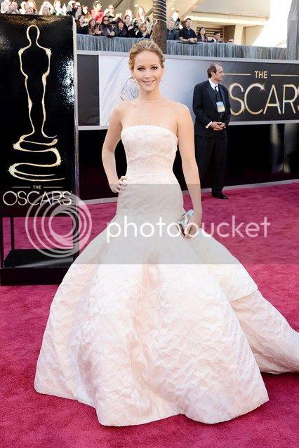 Oscars 2013 Red Carpet photo oscars-2013-jennifer-lawrence_zps4f6d0e38.jpg