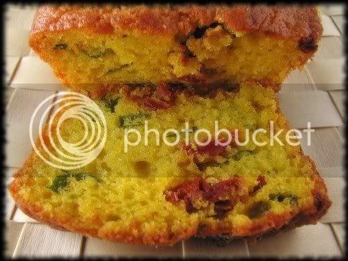 Recette Cake Sal Ef Bf Bd V Ef Bf Bdg Ef Bf Bdtarien Sans Oeufs