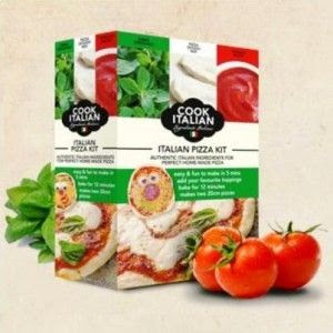 photo free-italian-pizza-kit-300x300_zpsyozde0pq.jpg