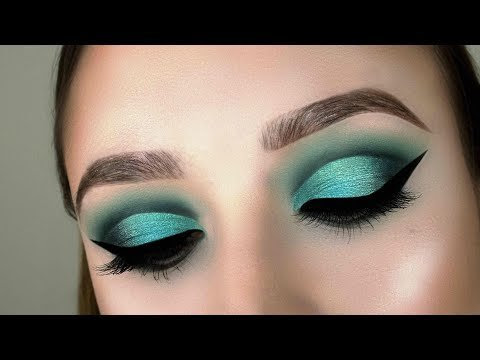 Jaclyn hill palette makeup tutorial