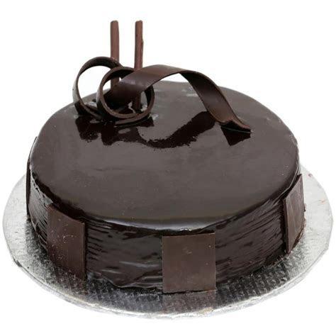 Online Cake Delivery   Send cake online   Withlovenregards