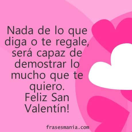 Imagenes De San Valentin Dia Enamorados 2019 Geniales Descargar
