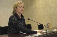 CHA pide devolución de la nueva ley de lenguas minoritarias porque pretende
