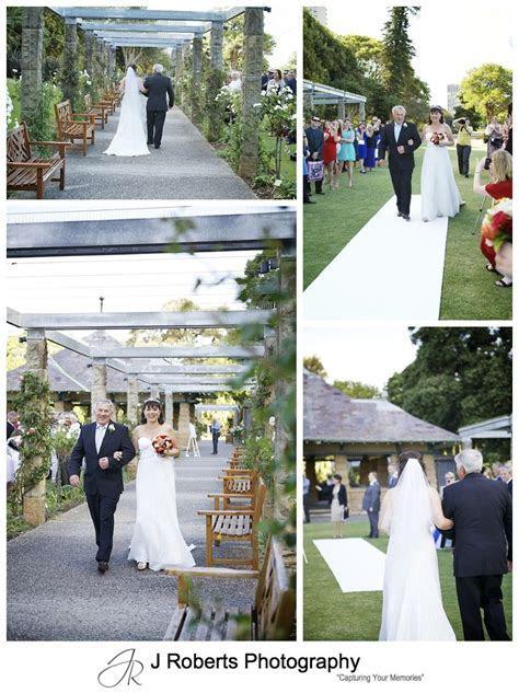 Belinda & Andy's Wedding   Novotel Darling Harbour   The