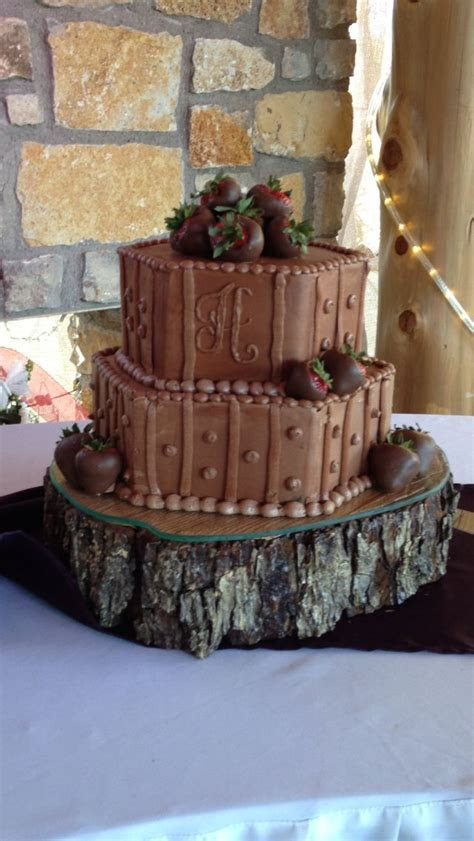 19 best images about Groom cake on Pinterest   Alabama