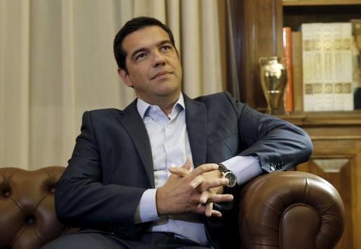 Εκλογές: Η χώρα ακυβέρνητο καράβι - Παραίτηση Τσίπρα - Οργή από την αντιπολίτευση - `Αγνωστος Χ` η ημερομηνία εκλογών