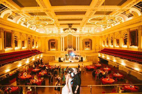 Boston Wedding Photography ? Shane Godfrey Photography