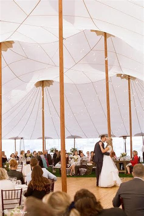 Beach Club at Horseshoe Bay Golf Club Weddings   Get