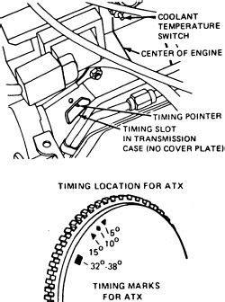 2002 Chevrolet Truck Blazer 4WD 4.3L FI OHV 6cyl | Repair