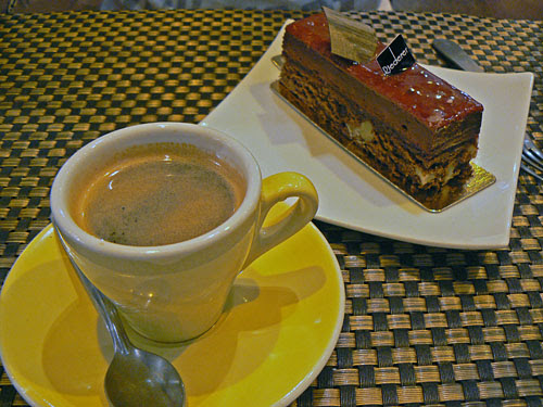 café gâteau.jpg